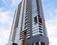 737 W Washington Boulevard Unit #1704, Chicago image