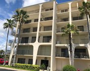 2090 N Atlantic Unit #401, Cocoa Beach image