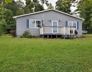 725 Dante Rd, Knoxville image