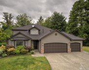 18616 117th Ave SE, Snohomish image