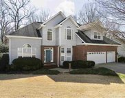 1 Holly Trace, Simpsonville image