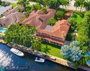 2501 Barcelona Dr, Fort Lauderdale image