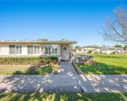 1080 Brookline Road Unit #213A, Seal Beach image