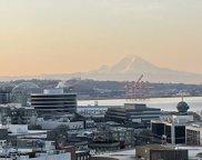 415 W Mercer Street Unit #902, Seattle image