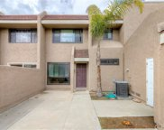 7711 Hunter Way, Stanton image