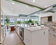 2275 S Ocean Boulevard Unit #305 N, Palm Beach image