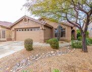 10248 E Hillery Drive, Scottsdale image