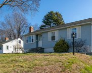 456 Pond Point  Avenue, Milford image