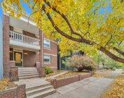 1660 N Franklin Street, Denver image