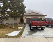 3831 S Elma St, West Valley City image