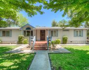 6993     Lincoln Boulevard, Oroville image