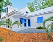 40 Coral Drive, Key Largo image