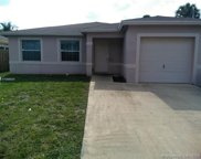 31 Nw 6th Ave, Dania Beach image