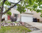 5680 Stable Court, Colorado Springs image