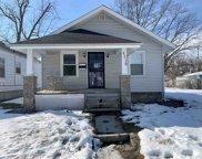 4218 Winter Street, Fort Wayne image
