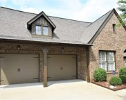 3671 Chalybe Pl, Hoover image