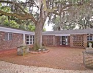 2447 River Forest Drive, Mobile image