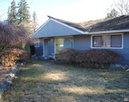 7615 59th Ave NE, Marysville image