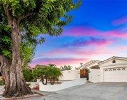 3716     Cedar Avenue, Long Beach image