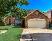 8327 Deep Green Drive, Dallas image