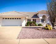 20439 N Meadowood Drive, Sun City West image