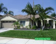 6459     Amber Sky Way, Eastvale image