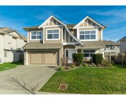 2788 Carriage Court, Abbotsford image