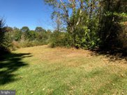 LOT 22 Wellsford   Lane, Mechanicsville image