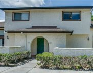 6262 142nd Avenue N Unit 602, Clearwater image