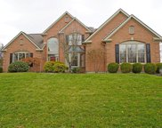 5228 Vista Point  Drive, Hamilton Twp image