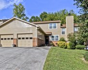 8600 Olde Colony Tr Unit 106, Knoxville image