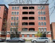 1148 West Monroe Street Unit 3NW, Chicago image