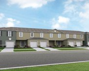 1619 Primo Court, Holly Hill image