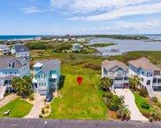 109 Coral Bay Court, Atlantic Beach image