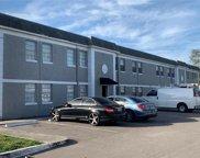 2753 L B Mcleod Road Unit 2753, Orlando image