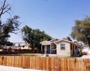 1306 Pearl, Bakersfield image