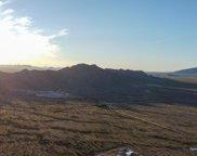 N Stonebluff & Desert Garden Road Unit #-, Maricopa image