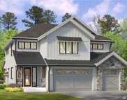 26011 216th Place SE, Maple Valley image