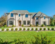 1462 Witherspoon Dr. (#19), Brentwood image