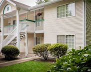 1830 S 336th St Unit H202, Federal Way image
