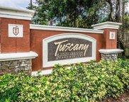 2199 Chianti Place Unit 9-0914, Palm Harbor image