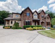 9600 Versailles Ct, Brentwood image