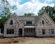 1758 Umbria Drive, Lot 114, Brentwood image