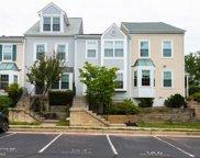 13902 Preacher Chapman   Place, Centreville image