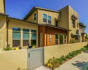 208     Alienta, Rancho Mission Viejo image
