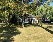 1106 56th  Street, Indianapolis image