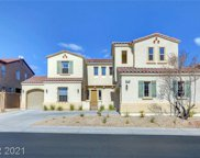 7030 Pipers Ridge Avenue, Las Vegas image