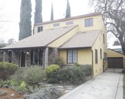 1085  Perkins Way, Sacramento image