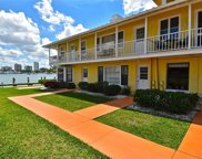 522 Golden Gate Point Unit 1, Sarasota image