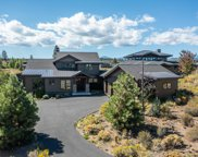 19367 Roswell  Drive, Bend image